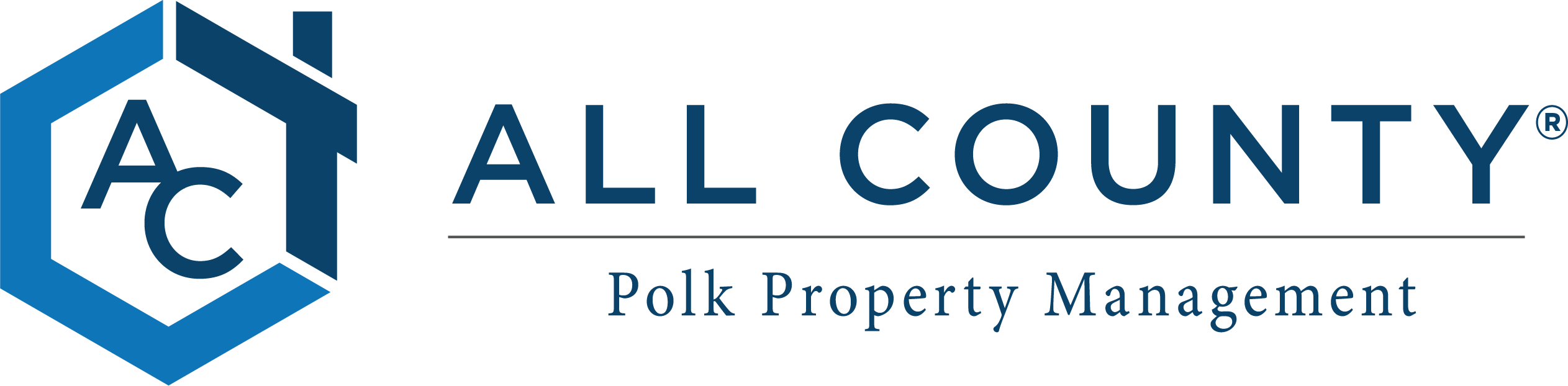All County Polk Property Management